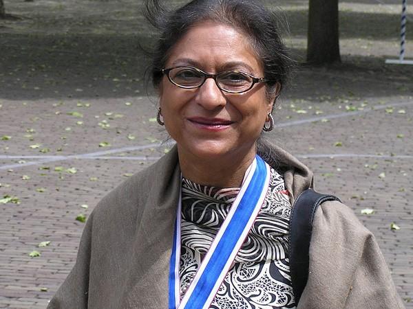 Asma_Jahangir