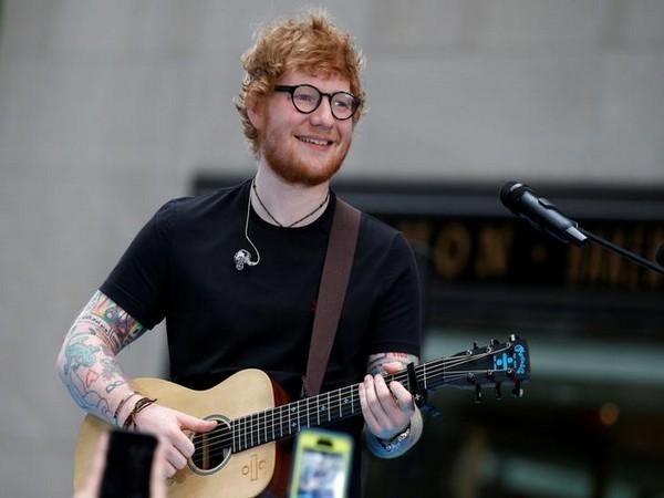Sheeran_Jan29.jpg