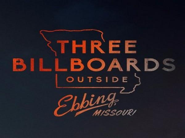 Three_billboard_21918