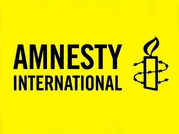 amnesty_april10.jpg