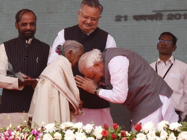 Modi_Kunwar8