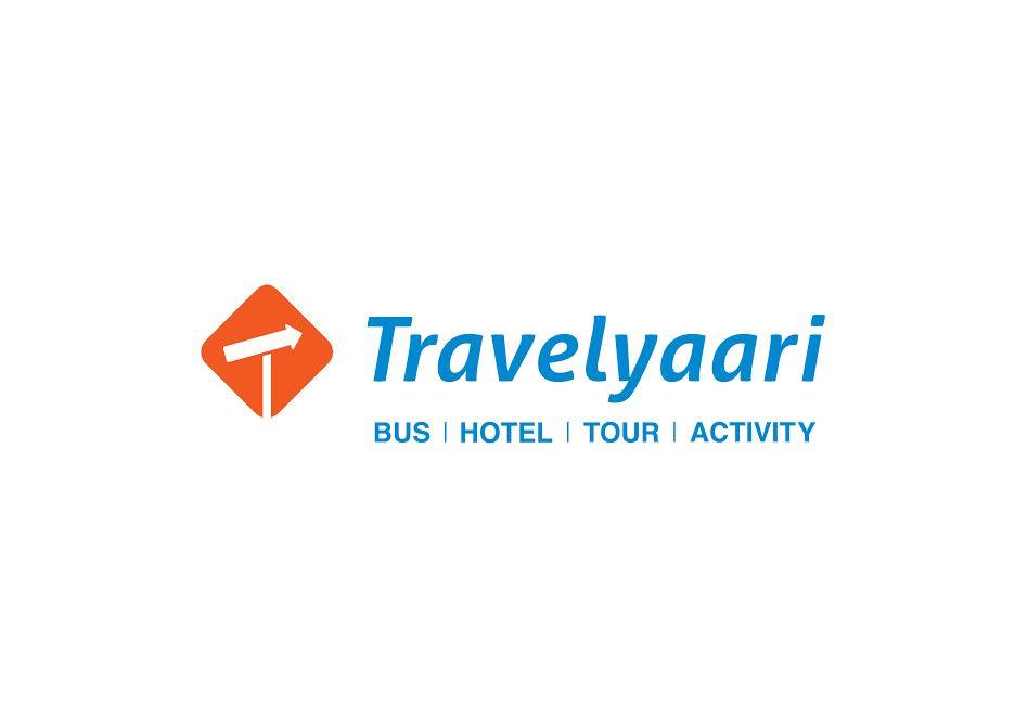 TravelyaariLogo.jpg