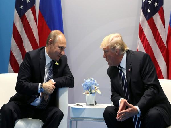Trump_Putin01032018