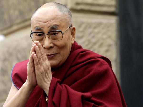 dalai_lama_march02