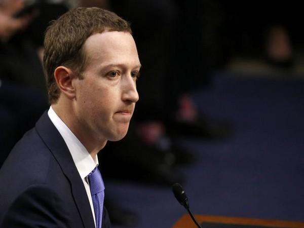 Mark_Zuckerberg2018