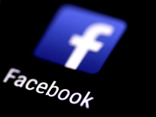 Facebook Stories | The Woke Journal