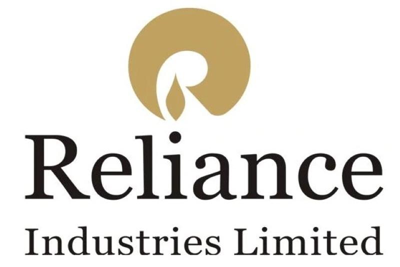 रिलायंस इंडस्ट्रीज की बल्ले-बल्ले, दुनिया की दूसरी सबसे बड़ी एनर्जी कंपनी बनी